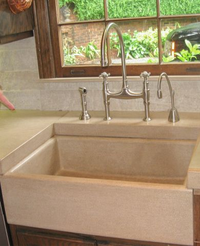 limestone s countertops info countertop tiles pictures and knkbb from