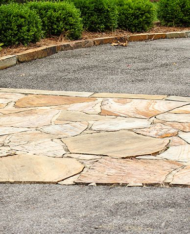 Landscape Accents Tracerystone Com