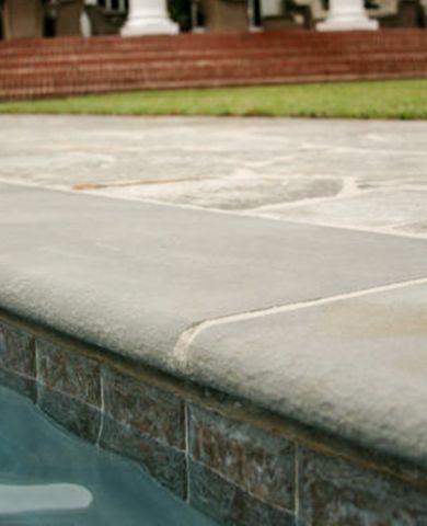 Stone Finishes & Patterns   tracerystone com