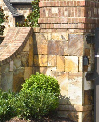 Stone Veneer | tracerystone.com