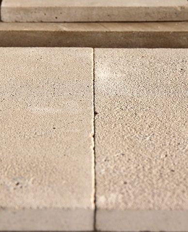 Stone Finishes & Patterns | tracerystone com