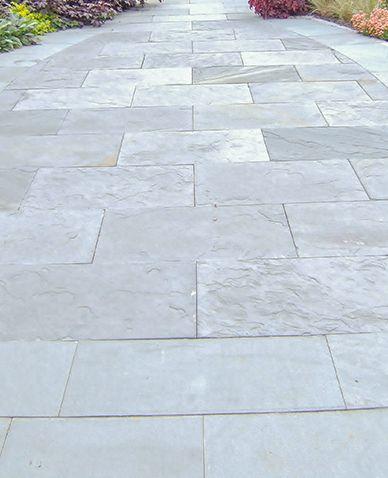 Stone Flooring Tracerystone Com
