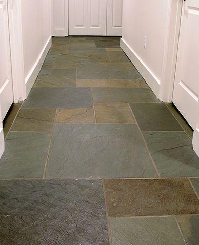 Stone flooring for Bluestone flooring interior