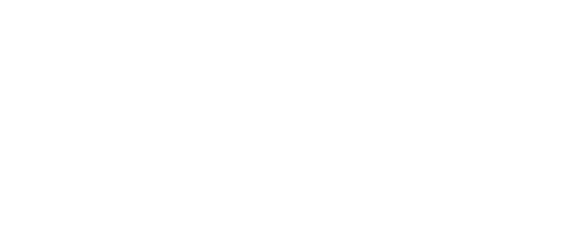 tracerystone.com logo